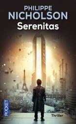 https://www.pocket.fr/tous-nos-livres/thriller-policier-polar/serenitas-9782266242370/