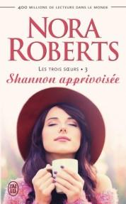 http://www.jailupourelle.com/les-trois-soeurs-3-shannon-apprivois.html