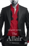http://www.milady.fr/livres/view/the-affair