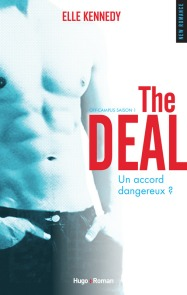 http://www.hugoetcie.fr/livres/the-deal/
