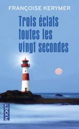 https://www.pocket.fr/tous-nos-livres/romans/romans-feminins/trois_eclats_toutes_les_vingt_secondes-9782266259712/