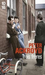 https://www.10-18.fr/livres/litterature-etrangere/trois_freres-9782264067036/