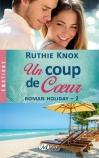 http://www.milady.fr/livres/view/un-coup-de-coeur-