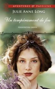 http://www.jailupourelle.com/pennyroyal-green-4-un-temperament-d.html