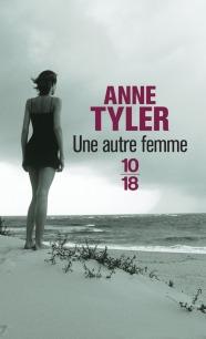 https://www.10-18.fr/livres/litterature-etrangere/une_autre_femme-9782264066367/
