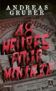 http://www.archipoche.com/livre/48-heures-pour-mourir/
