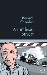 http://www.editions-stock.fr/tombeau-ouvert-9782234080966