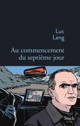 http://www.editions-stock.fr/au-commencement-du-septieme-jour-9782234081857