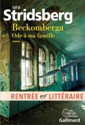 http://www.gallimard.fr/Catalogue/GALLIMARD/Du-monde-entier/Beckomberga