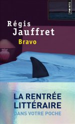 http://www.lecerclepoints.com/livre-bravo-regis-jauffret-9782757861950.htm#page