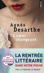 http://www.lecerclepoints.com/livre-ce-coeur-changeant-agnes-desarthe-9782757861943.htm#page