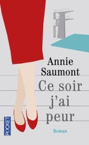 https://www.pocket.fr/tous-nos-livres/romans/romans-francais/ce_soir_jai_peur-9782266263139/
