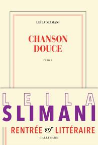 http://www.gallimard.fr/Catalogue/GALLIMARD/Blanche/Chanson-douce