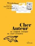 http://www.actes-sud.fr/catalogue/jeunesse/cher-auteur