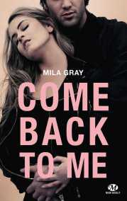 http://www.milady.fr/livres/view/come-back-to-me