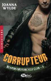 http://www.milady.fr/livres/view/corrupteur
