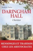 http://www.editionsarchipel.com/livre/daringham-hall/