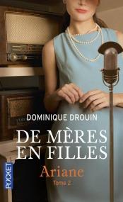 https://www.pocket.fr/tous-nos-livres/romans/romans-feminins/de_meres_en_filles_t2-9782266263634/