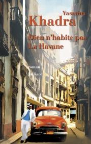 http://www.julliard.fr/site/dieu_n_habite_pas_la_havane_&100&9782260024217.html
