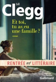 http://www.gallimard.fr/Catalogue/GALLIMARD/Du-monde-entier/Et-toi-tu-as-eu-une-famille