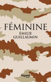 http://www.fayard.fr/feminine-9782213699318