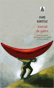 http://www.actes-sud.fr/catalogue/pochebabel/journal-de-galere-babel
