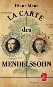 http://www.livredepoche.com/la-carte-des-mendelssohn-diane-meur-9782253068945