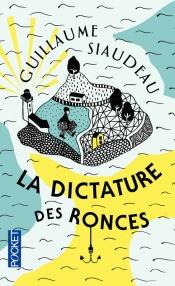https://www.pocket.fr/tous-nos-livres/romans/romans-francais/la_dictature_des_ronces-9782266265164/