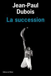 http://www.editionsdelolivier.fr/catalogue/9782823610253-la-succession