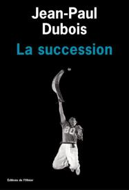 http://www.editionsdelolivier.fr/catalogue/9782823610253-la-succession
