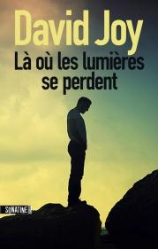 http://www.sonatine-editions.fr/livres/La-ou-les-lumieres-se-perdent.asp