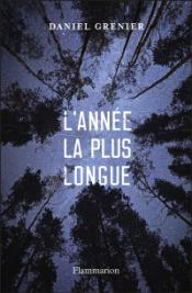 https://www.mollat.com/livres/1565168/daniel-grenier-l-annee-la-plus-longue