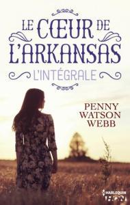 Le coeur de l'Arkansas
