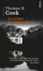 http://www.lecerclepoints.com/livre-crime-julian-wells-thomas-h-cook-9782757862322.htm