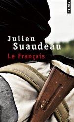 http://www.lecerclepoints.com/livre-franais-julien-suaudeau-9782757858530.htm