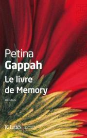 http://www.editions-jclattes.fr/le-livre-de-memory-9782709650632