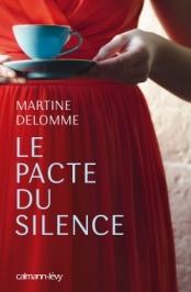 http://calmann-levy.fr/livres/le-pacte-du-silence/