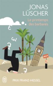 https://www.mollat.com/livres/195803/jonas-luscher-le-printemps-des-barbares