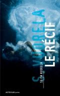 http://www.actes-sud.fr/catalogue/jeunesse/le-recif