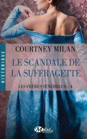 http://www.milady.fr/livres/view/le-scandale-de-la-suffragette