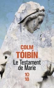 https://www.10-18.fr/livres/litterature-etrangere/le_testament_de_marie-9782264068590/
