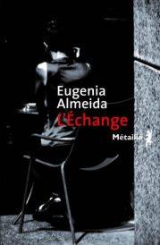 https://editions-metailie.com/livre/lechange/