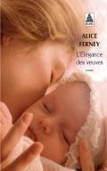 http://www.actes-sud.fr/catalogue/pochebabel/lelegance-des-veuves-film