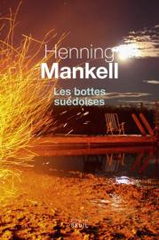 http://www.seuil.com/ouvrage/les-bottes-suedoises-henning-mankell/9782021303896