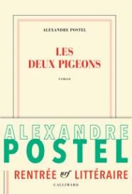 http://www.gallimard.fr/Catalogue/GALLIMARD/Blanche/Les-deux-pigeons