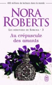 http://www.jailupourelle.com/les-heritiers-de-sorcha-3-au-crepuscule-des-amants.html