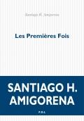 http://www.pol-editeur.com/index.php?spec=livre&ISBN=978-28180-4042-3