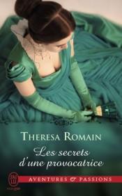 http://www.jailupourelle.com/les-secrets-d-une-provocatrice.html