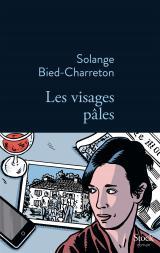 http://www.editions-stock.fr/les-visages-pales-9782234078116