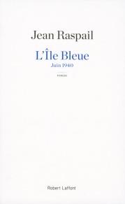 http://www.laffont.fr/site/l_ile_bleue_&100&9782221195765.html